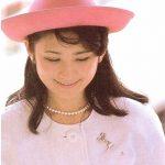 秋篠宮殿下、紀子様 26回目の結婚記念日
