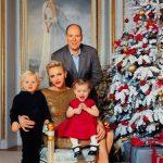 メリークリスマス 欧州王室の2016年クリスマス画像