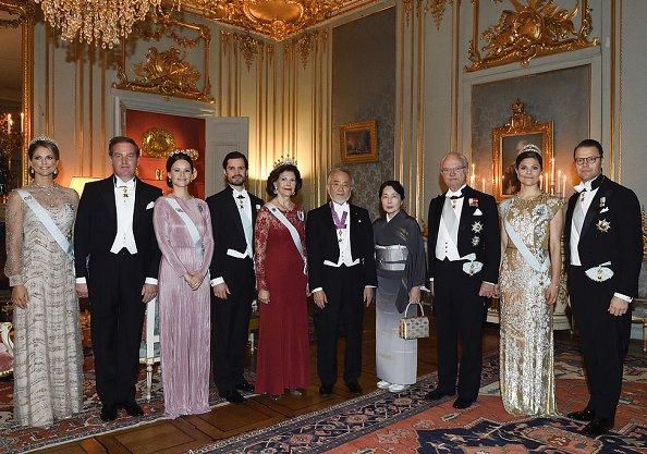 swedish-royals-0