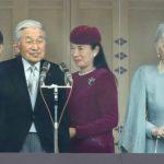 天皇皇后両陛下 公務復帰 23日の誕生日会見に注目!