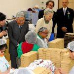 天皇皇后両陛下障がい者施設を視察、雅子様のライフワークってあるの?