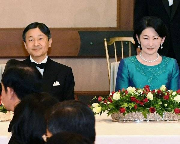 pimperial-family-of-japan-3