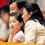 天皇皇后両殿下大相撲初場所観戦、10年前愛子様も相撲観戦