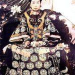 平成時代の権力者 美智子皇后に怒り心頭
