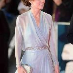 イギリス王室キャサリン妃の摂食障害と愛子様の身長164㎝?
