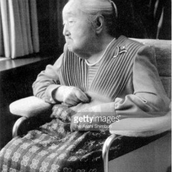 皇太子がデンマーク訪問をしていますが眞子さまがブータンに行った時のように追っかけ画像収集して書く意欲が出ません。