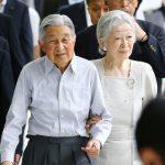 天皇皇后両陛下、まーーた9月20日から私的旅行埼玉県・高麗神社に行く