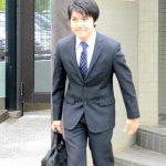 25日NHKダメ押しの婚約会見報道と、そろそろ諦め、女性誌より小室さんの仕事など