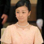 佳子さま、富士急の御曹司とお付き合いしている 週刊新潮2回目の記事