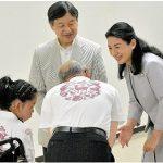 奈良訪問の雅子さまが美人に見える※秋篠宮ご夫妻、佳子さま、欧州王室ベビーブーム