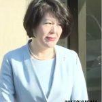 今、一番気になる人 小室圭さんを育てたお母さん佳代さんの変貌画像