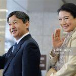 秋篠宮ご夫妻チリ国立公園を見学 帰国の途へ*皇太子と雅子さまも!京都へ御成り