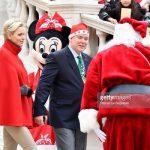 毎年恒例 欧州王室のクリスマス前の行事と動画で挨拶