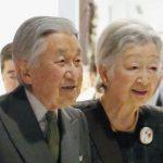 日本国民、貧困層が多くなっているのに皇室が税金使い放題では文句も出ます