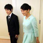 秋篠宮ご夫妻 6月にハワイを公式訪問へ、眞子さま7月にブラジルへ  馬の耳に念仏、馬耳東風