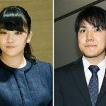 眞子さま結婚延期 宮内庁が発表