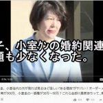 YouTubeの皇室まとめチャンネルは他人のブログから記事と画像を盗んで作られた動画、悪質です!