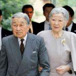 退位してもしなくても同じか天皇より上の位になるか? 両陛下の強い希望により11回目沖縄訪問