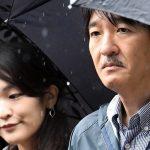 天皇皇后両陛下8月、在位中最後の北海道訪問・秋篠宮殿下批判は仕方ない部分もある