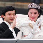 天皇皇后両陛下お忍びで花見散策*新天皇主要儀式10月22日に決まる、病気療養中の雅子さまは大丈夫?