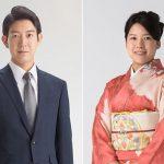 高円宮絢子さま婚約!お相手は 日本郵船に努める32才の男性おめでとうございます。追加の追加 お相手の写真