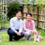 皇太子ご夫妻の銀婚式の週刊誌記事はおめでたい記事に昔をほじくり返した記事といろいろ。