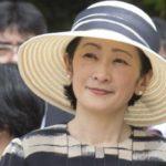 紀子さまオランダへ初の単独外国訪問*皇后さま風邪症状*絢子さま皇室経済会議とお知らせ