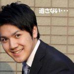 秋篠宮殿下の最後通告を小室圭さん完全無視の週刊誌記事は一気に全文読むと小室批判が多い。