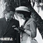 生前退位フィナーレを飾る報道が相次ぎ、そして美智子さまは伝説の人になる
