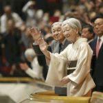 生前退位で一番無駄遣いをしているのは天皇皇后両陛下、秋篠宮邸改装費用は誤解されている