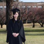 佳子さま、国際基督教大学ご卒業 姉の眞子さまの結婚には希望がかなう形になってほしい 回答全文