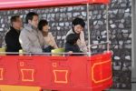 両陛下の即位30年とご成婚60年を皇族方で祝う*黒田清子さん夫妻を見て改めて小室圭を皇室に入れては駄目だと確信する