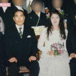 衝撃!小室圭さんの祖母も自殺していた、父、祖父母を追い詰めた佳代さんは怖い人
