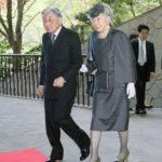 24日平成最後の三者会談、天皇皇后両陛下退位に向けての儀式もあと3つ  御所の名称