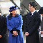 また秋篠宮殿下批判か、早く天皇になりたい秋篠宮の乱 退位即位を控えて皇室話題が沢山