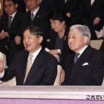 「令和」発表後初 天皇皇后両陛下音楽会に臨席 皇太子と雅子さま 秋篠宮ご夫妻も出席