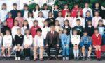 小室圭さん同級生インタビュー「彼のいじめでカウンセリングに通いました」を見ました。