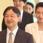 天皇皇后 日本学士院授賞式出席 雅子さま16年振りに茶会に出席 劇的な体調回復に茫然