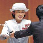 紀子さま第55回献血運動推進全国大会に出席 皇后雅子さまは毎日何をしているのでしょうか?