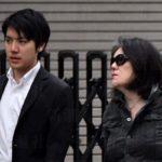 紀子さまは癇癪持ちとこぼした佳代さんを擁護する週刊誌は眞子さまと小室圭さんの結婚に賛成なのですか?