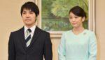 """小室圭さん""""母親の金銭トラブル""""交渉開始 奨学金の受給額決まる、400万円返済したとしても結婚には大反対!"""