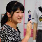 天皇ご一家須崎静養から帰京*愛子さまのファッションが地味なので勝手に似合いそうな服を選んでみました。