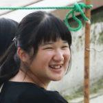 女性天皇賛成=愛子天皇なのか?眞子さまと小室圭さん絡みの感情論で愛子天皇なのでは。ブログのタイトル元に戻しました。