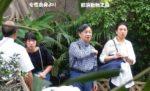 記録 那須動物王国での天皇ご一家は庶民的です、愛子さまの幼馴染みは長身イケメン優秀家族ぐるみのお付き合い