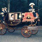 11月の天皇皇后両陛下のお仕事は三重県、奈良、京都へ*欧州王室のティアラ、即位礼正殿の儀のドレス