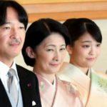 秋篠宮殿下 会見でのお言葉は眞子さんを突き放し2人で勝手に結婚したら、に読めました