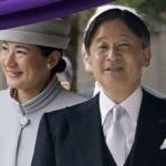 天皇皇后両陛下親謁の儀 神武天皇陵と孝明天皇陵を参拝 奈良から京都へ