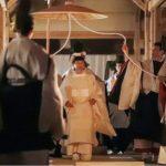 一世に一度の大嘗祭「大嘗宮の儀」始まる 秋篠宮ご夫妻、眞子さま、佳子さま皇族方も参列 ダイジェスト動画