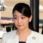 眞子さま小室圭氏と2月に結婚宣言?最悪結婚宣言したらどうなるの