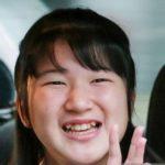 愛子さまの単独公務は東京オリンピックからか?雅子さまは愛子さまを天皇と考えていない